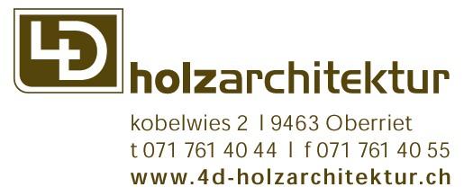 4d_logo_adresse