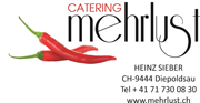 mehrlust